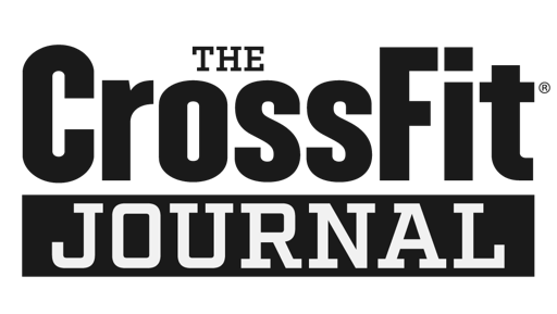 official crossfit affiliate map